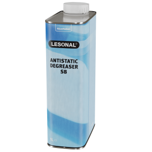 Antistatic Degreaser SB